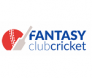 Fantasy Club Cricket Logo 150x150