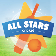 All Stars Cricket 223x223