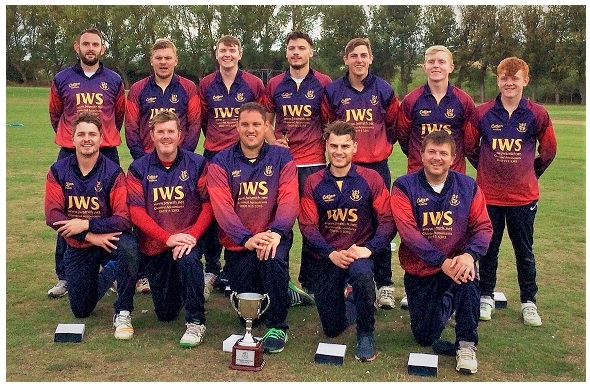 Rudgate Cup WInners 2018 (590x387)